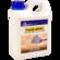 Чистая плитка - профессиональное средство для чистки плитки