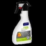 Чистая фуга - профессиональное средство для чистки фуг