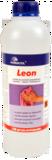 Leon - средство для удаления остатков цемента и строительных растворов.